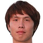 Bong-Jun Kang