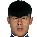 Sun Jiangshan