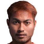 C. Nilsang