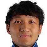 Zhu Jiawei