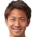 Y. Hashizume
