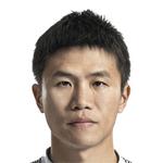 Zhu Baojie