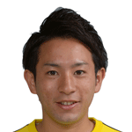 H. Nakagawa