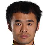 Wu Wei'an