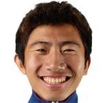 Mao Biao