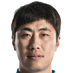 Yang Qipeng