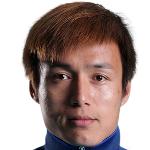 Ai Zhibo