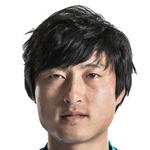 Zhou Liao