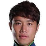Xie Zhiyu