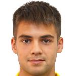 A. Kulishev