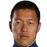 Wang Lüe