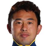 Yu Guijun