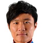 Liu Jindong