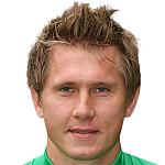 T. Kuszczak
