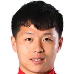 Zhu Yifan