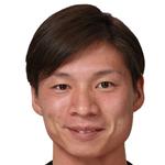 K. Nagasawa