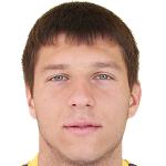 V. Dmitrenko