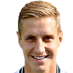 Michael   Dawson