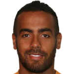 Tom  Huddlestone