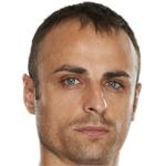 D. Berbatov