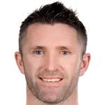 R. Keane