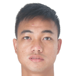 Nguyễn Trung Tín