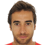 Mathieu  Flamini