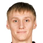 I. Lukjanovs