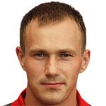 A. Višņakovs