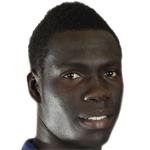 B. Ndoye