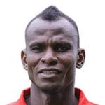 U. Agbo