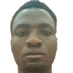O. Agboyi