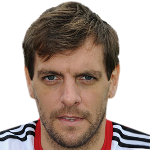 Jonathan  Woodgate