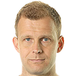 K. Bergström