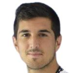 Álvaro Barbosa