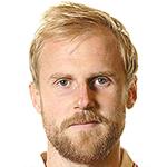 M. Thorbjörnsson