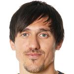 D. Ivanovski