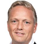 Dirk Bremser