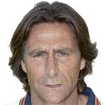 Frédéric Bompard