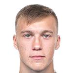 P. Dolgov