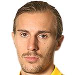 T. Karlsson