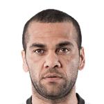 Skuad Barcelona 2014 – 2015 | Daftar Pemain Baru