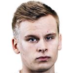 J. Aallikko