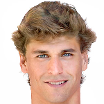 Fernando  Llorente Torres