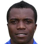 D. Ndabashinze
