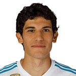 Jesús Vallejo