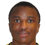 C. Nwakali