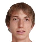 A. Gerasimov