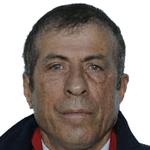 M. Adıgüzel