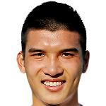 Đào Duy Khánh